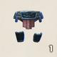 Gladiator Legplates Icon.png