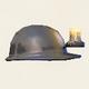 Miner Helmet Icon.png