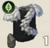 Pathfinder Jacket Icon.png