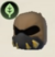 Renown Trickster Mask Icon.png