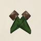 Agile Pilum Gauntlets Icon.png
