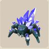 Frost spider shapeshift 2.png