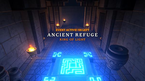 Ancient Refuge.png