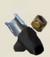 Beguiler Gloves Icon.png