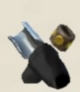 Beguiler Gloves Icon.png