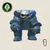 Destroyer Pants Icon.png