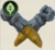 Sneak Slayer Gloves Icon.png