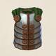 Agile Pilum Tunic Icon.png