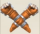 Hero Rift Warrior Gauntlets Icon.png
