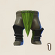 Misty Pants Icon.png