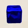 Dark Blue Crystal Block Icon.png