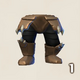 Beastmaster Leggings Icon.png