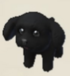 Black Poodle Icon.png