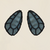 Bumblebee Wings Icon.png