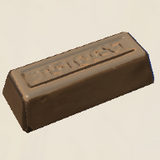 Copper Bar Icon.png