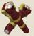 Elite Rift Warrior Gauntlets Icon.png