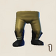 Huntsman Leggings Icon.png