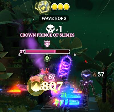 Z crown prince of slimes.jpg