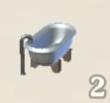 Bathtub Icon.png