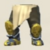 Rift Master Breeches Icon.png