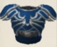 King Slayer Mail Icon.png