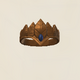 Light Evocatus Crown Icon.png