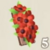 Red Flower Window Box 2 Icon.png