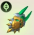 Bite of the Asmodai Icon.png