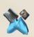 Master Beguiler Gloves Icon.png