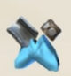Master Beguiler Gloves Icon.png