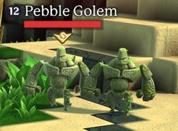 Pebble Golem.png