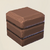 Rooftile Block Icon.png