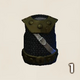 Bandit Chainmail Icon.png