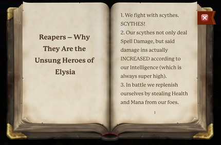 Reapers Page0-1.png