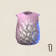 Fluffy's Courage Icon.png