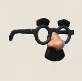 Groucho Mask Icon.png