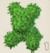 Topiary Teddy-bear Icon.png