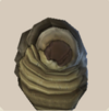 Fire worm shapeshift 2.png