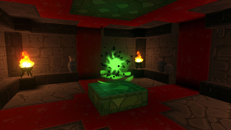 The Jade Curse.jpg