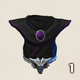 Evocator Robes Icon.png