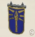 Mage Guild Banner Icon.png