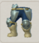 Skeleton hound huntress boots.png