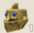 GoldKnight'sGreatHelm.png