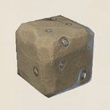 Dirt Block Icon.png