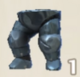IronKnight'sGreaves.png
