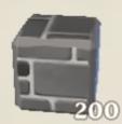 Small Stone Bricks Block Icon.png