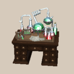 Alchemy Table I.png