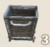 Empty Mine Car Icon.png