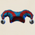Jester Hat Icon.png