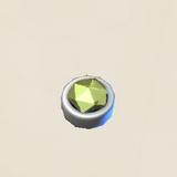 Refined Sun Diamond Icon.png